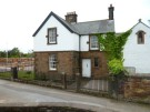 3 bedroom property for sale in Burnfoot Cottage...