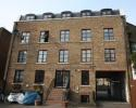 2 bed Terraced property to rent in Bluegate Mews 228 Cable...