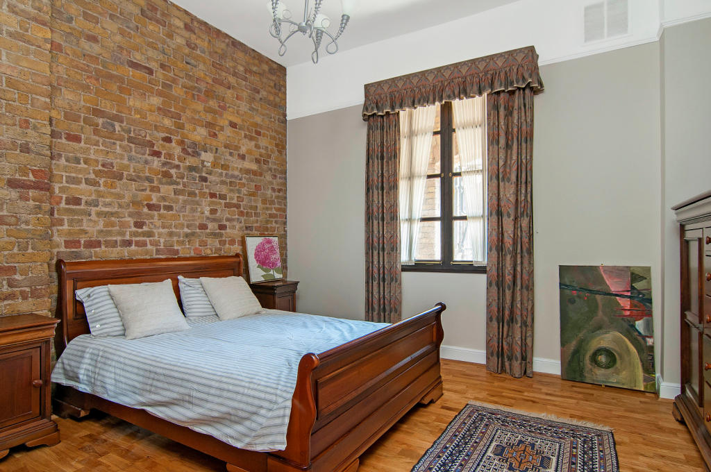 Telfords Yard,Master Bedroom