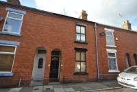 Catherine Street Terraced house to rent
