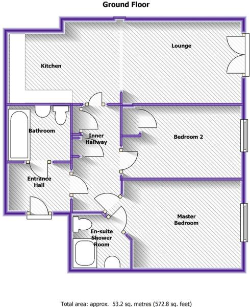 Floorplan_27 the wha
