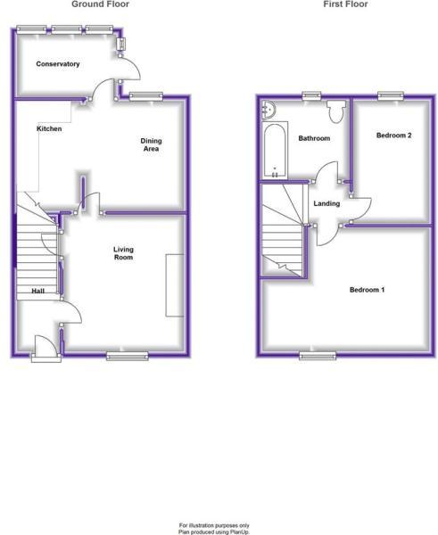 Floorplan_121 whitch