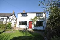 Detached home in Seahill Road, Suaghall...