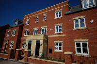 3 bed Terraced house in Upton Grange, Chester