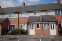 3 bedroom Terraced property to rent in Duchess Place, Chester