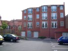 Apartment in Alcester Road, Moseley...