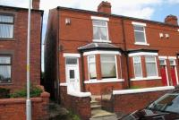 3 bedroom End of Terrace home for sale in PRINCESS ROAD...