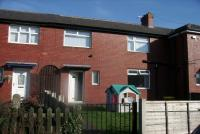 property to rent in Wellfield Road, Beech Hill, Wigan