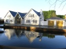 5 bed Detached house in Adlington Road, Wilmslow...