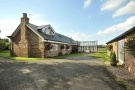 4 bed Detached home for sale in Lapwing Lane...