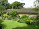 3 bed Detached property for sale in Macclesfield Road...