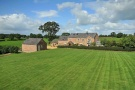4 bedroom Detached property in Blackden Lane...
