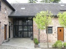 3 bed Barn Conversion for sale in Ryleys Farm, Ryleys Lane...
