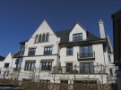 4 bed Flat to rent in Oak Bank, Alderley Edge