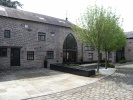 Barn Conversion to rent in Ryleys Farm, Ryleys Lane...