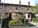 2 bed Terraced property in Moss Lane, Alderley Edge...