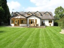 Detached house for sale in Paddock Hill, Mobberley...