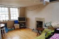 2 bed Flat in Alfred Street, BATH...