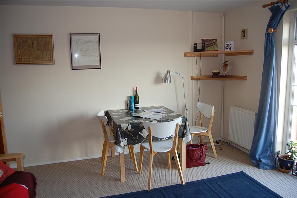 Lounge shot 3