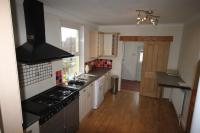 3 bedroom Terraced property in Holland Road, Mannamead...