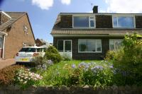 semi detached house to rent in Clittaford Road...
