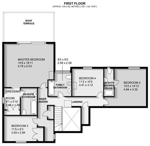 Chepstow Castle Floor Plan Images