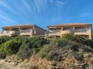 2 bedroom new Apartment in Corsica, Haute-Corse...