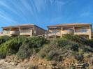 1 bedroom Apartment for sale in Corsica, Haute-Corse...