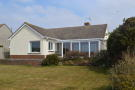 3 bed Detached Bungalow for sale in West Farm Road...