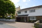 4 bed semi detached home for sale in Maendy, CF71