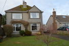 4 bed Detached home for sale in Llanmaes Road...