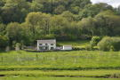 5 bedroom Detached home for sale in Piccadilly, Llanblethian...
