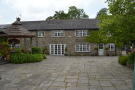 5 bed Detached property for sale in Cowbridge Road...