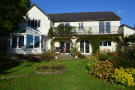 5 bedroom Detached home for sale in Llangan, CF35