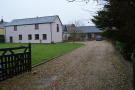5 bedroom Detached home for sale in Sutton Road, Llandow...