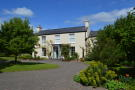 4 bed Detached property in Llanmihangel Road...