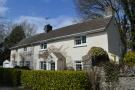 3 bed Detached home for sale in Bonvilston, CF5