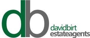 David Birt & Company, Cowbridgebranch details