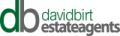 David Birt & Company, Cowbridge