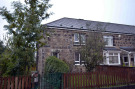 3 bed End of Terrace property for sale in Laurelbank Road...