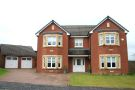 Monkton Brae Detached Villa for sale