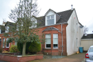 4 bedroom End of Terrace property for sale in Lilybank Avenue...