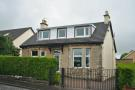 4 bedroom Detached property in Blenheim Avenue, Stepps...