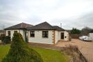Chapelton Road Cottage for sale