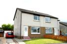 2 bedroom semi detached home in Ingleneuk Avenue...