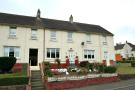 3 bed Terraced property for sale in Marnoch Drive, Glenboig...