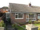 Semi-Detached Bungalow in Angela Avenue, Royton...