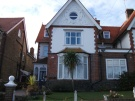 Apartment to rent in Stone Road, Broadstairs...