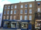 2 bed Apartment to rent in Albion Street...