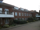 2 bed Apartment in North Foreland Road...